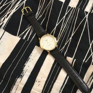 NWOT Men's watch